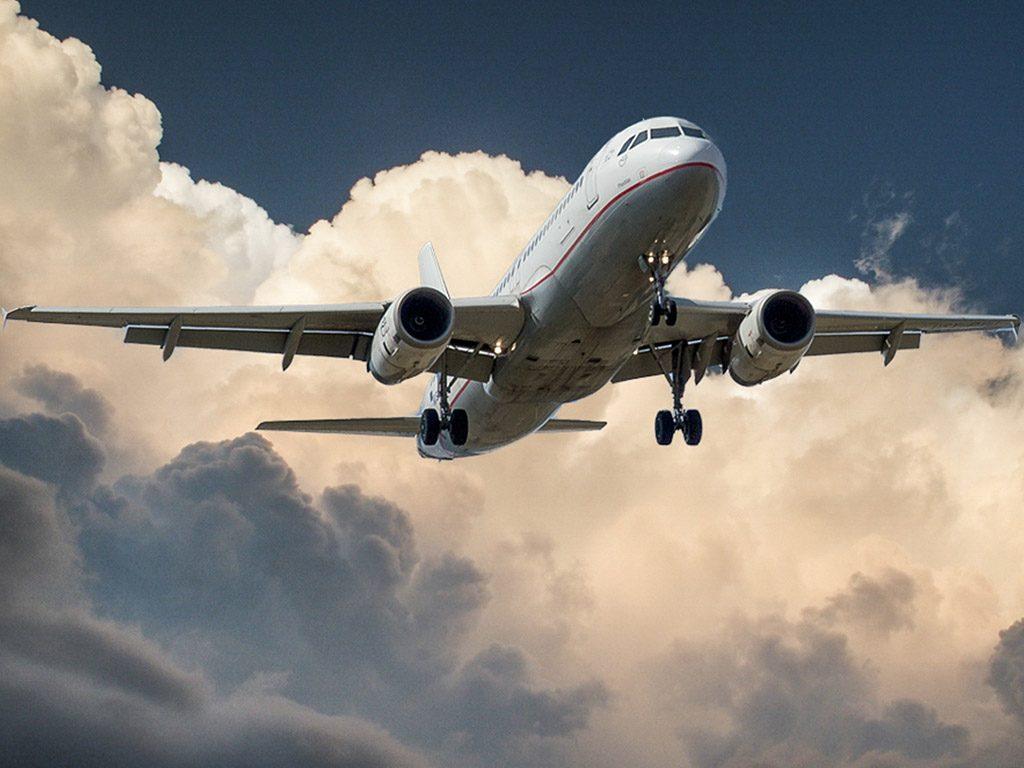 Aerospace Web
