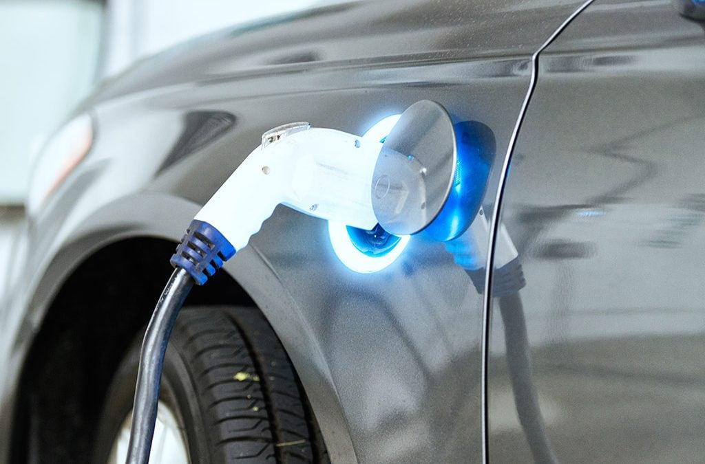 Automotive Web