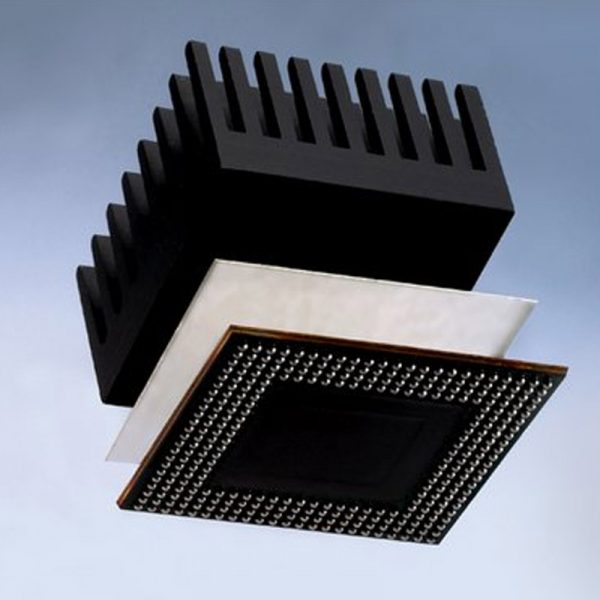 Thermal Pad 3M 5519 ProductImage web
