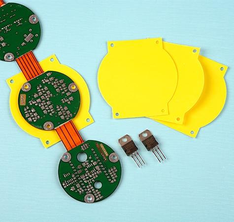 ElectricallyInsulatingThermalMaterials Thumbnail
