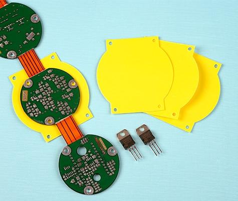 ElectricallyInsulatingThermalMaterials Thumbnaiv2l