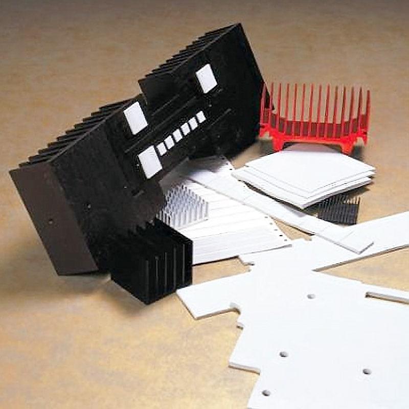Laird Tflex 200V0 web
