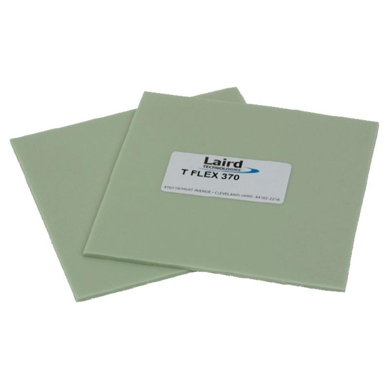 Laird Tflex 300series web