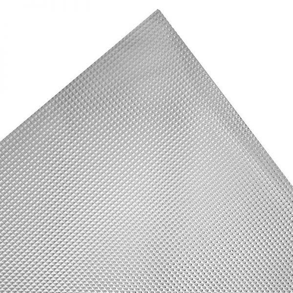 LexaLite MicroMid web