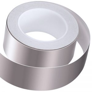 Unisci BondShield AL ALSI 0065mm web