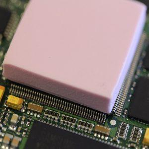Unisci UniGap6000 web