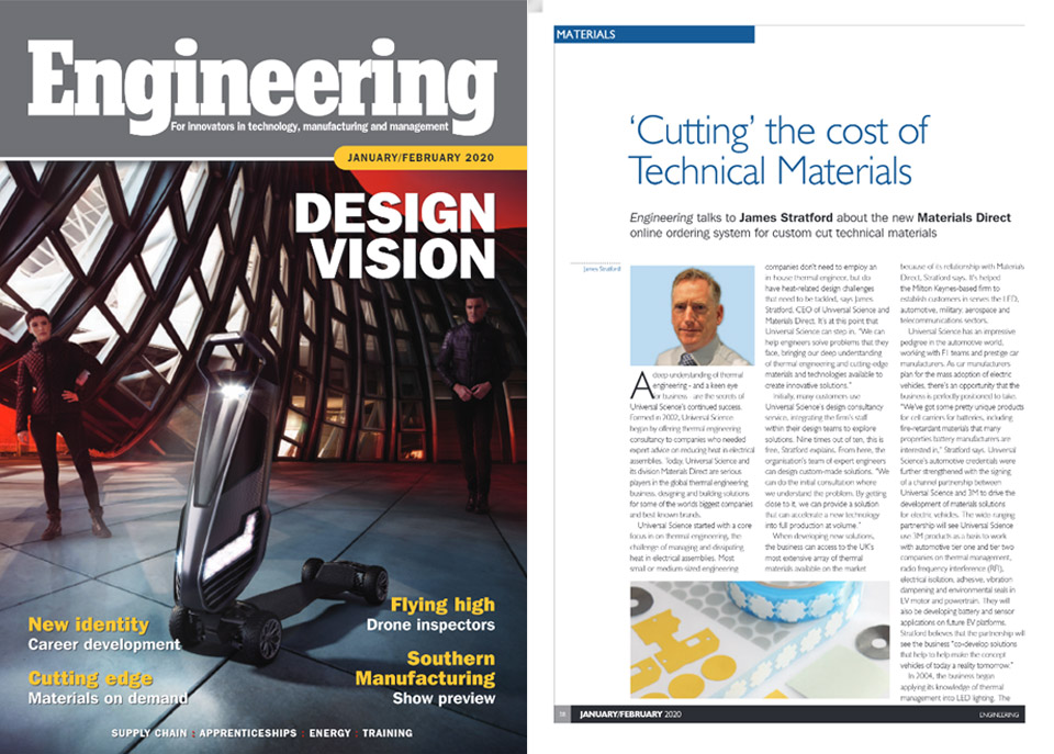 Engineering Magazine feb2019v2