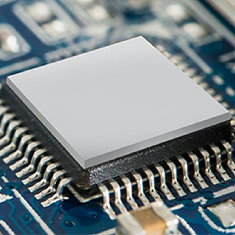 Sarcon Thermal Interface Materials
