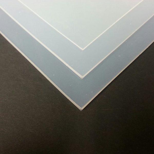 Silex NGP 60 Platinum Cured