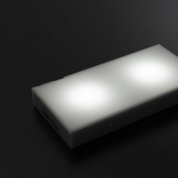 Furukawa MCPETDiffuser ProductImage web